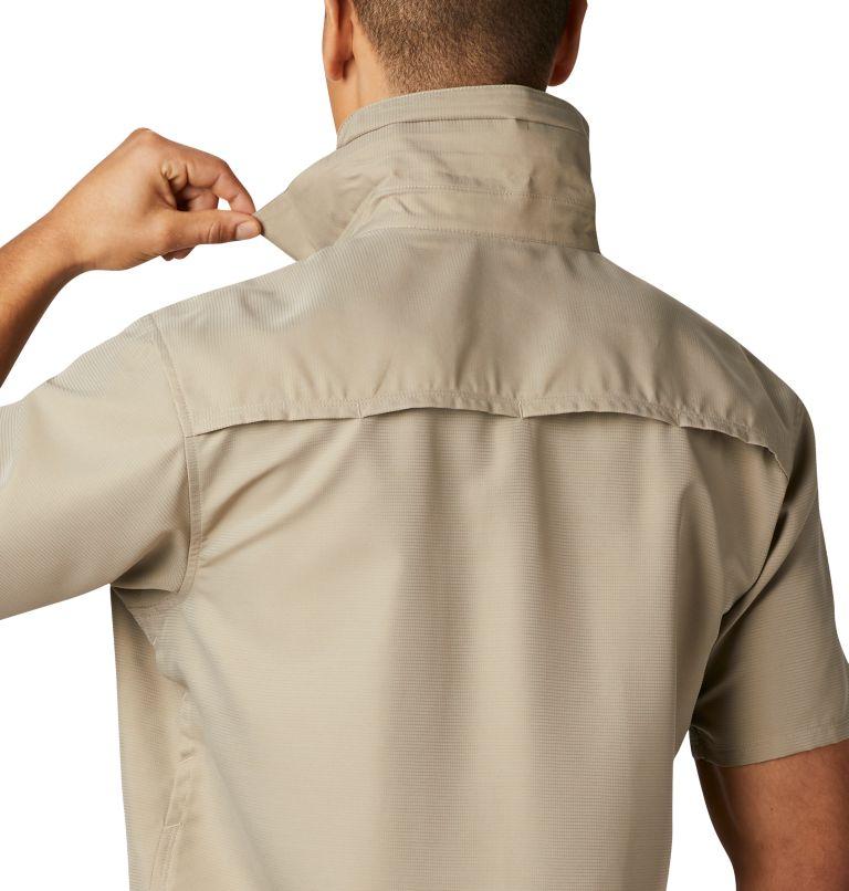 Men's Canyon™ Short Sleeve Shirt Men's Canyon™ Short Sleeve Shirt, a2