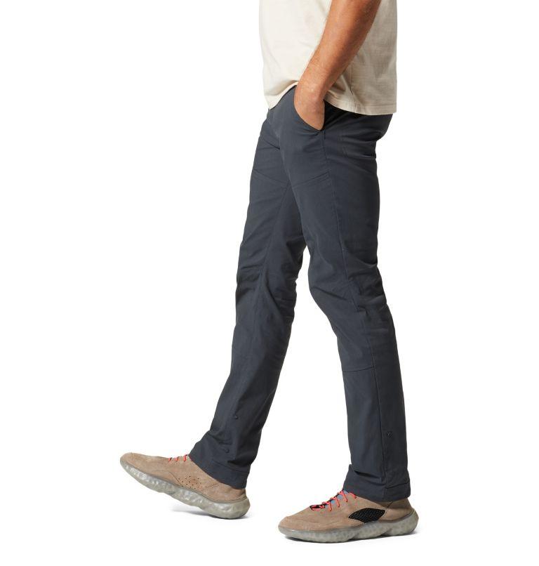 Hardwear AP™ Pant | 004 | 28 Pantalon Hardwear AP™ Homme, Dark Storm, a1