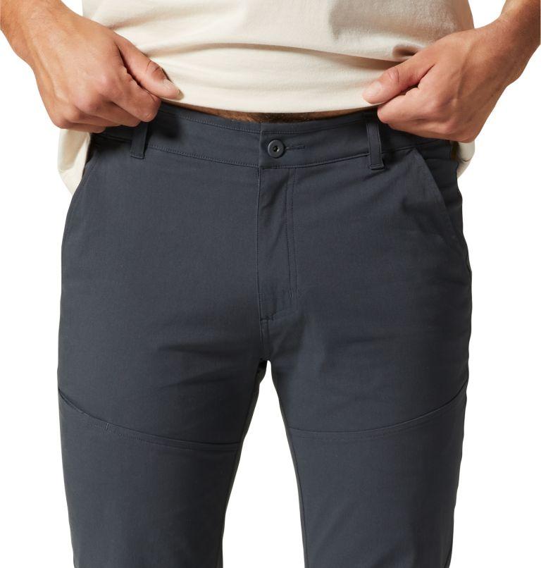 Hardwear AP™ Pant | 004 | 40 Men's Hardwear AP™ Pant, Dark Storm, a2