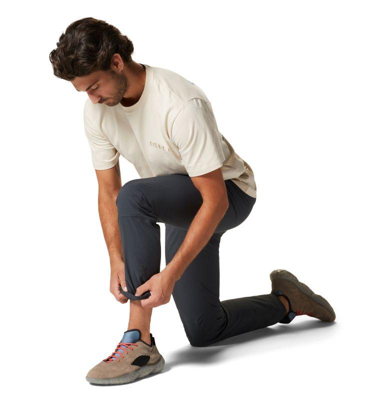 Men's Hardwear AP™ Pant Men's Hardwear AP™ Pant, a3
