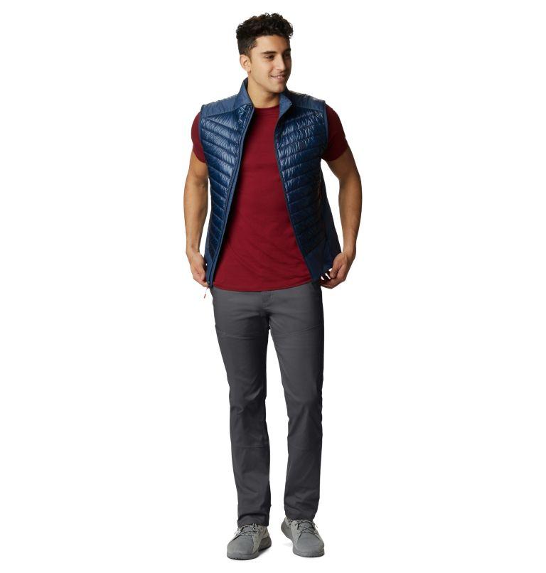 Hardwear AP™ Pant | 004 | 28 Pantalon Hardwear AP™ Homme, Dark Storm, a9