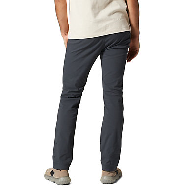 Men's Hardwear AP™ Pant Hardwear AP™ Pant | 306 | 28, Dark Storm, back