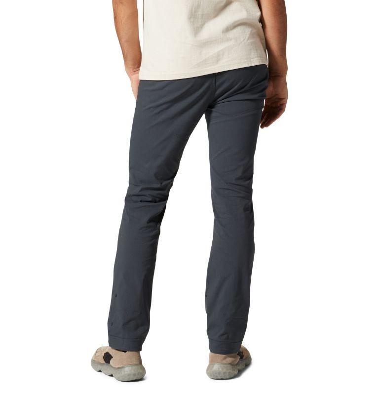 Hardwear AP™ Pant | 004 | 28 Pantalon Hardwear AP™ Homme, Dark Storm, back