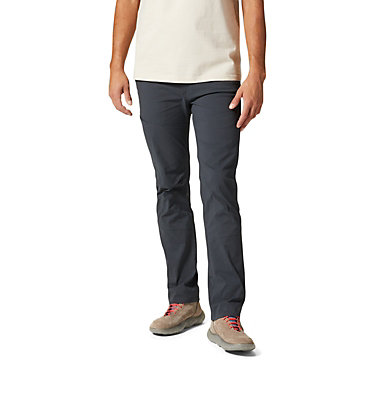 Men's Hardwear AP™ Pant Hardwear AP™ Pant | 306 | 28, Dark Storm, front