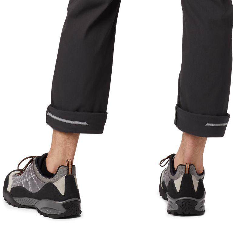 Men's Hardwear AP™ Pant Men's Hardwear AP™ Pant, a1