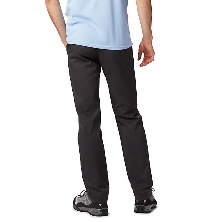 2d0015fe3 Men's Hardwear AP™ Pant