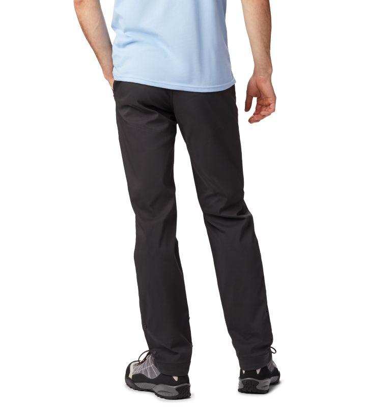 Hardwear AP™ Pant | 013 | 42 Men's Hardwear AP™ Pant, Void, back