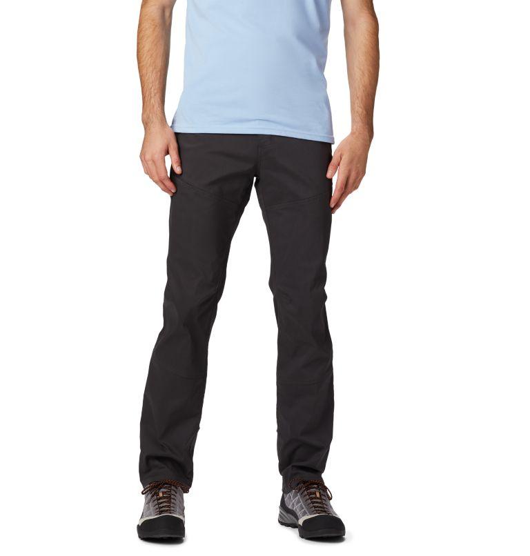 Hardwear AP™ Pant | 013 | 42 Men's Hardwear AP™ Pant, Void, front
