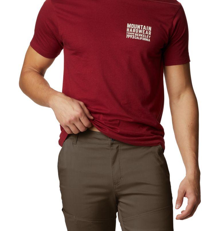 Pantalon Hardwear AP™ Homme Pantalon Hardwear AP™ Homme, a2