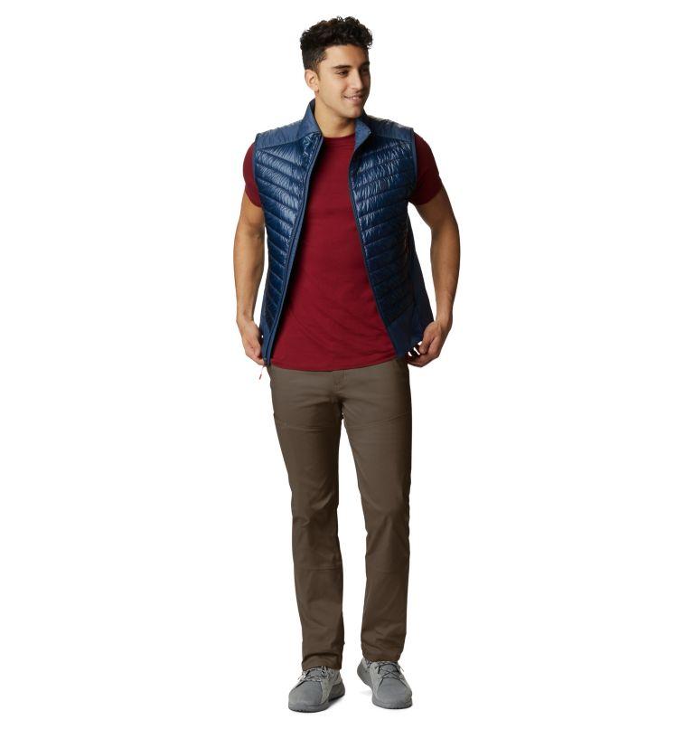 Pantalon Hardwear AP™ Homme Pantalon Hardwear AP™ Homme, a9