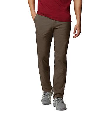 Men's Hardwear AP™ Pant Hardwear AP™ Pant | 306 | 28, Dark Shale, front