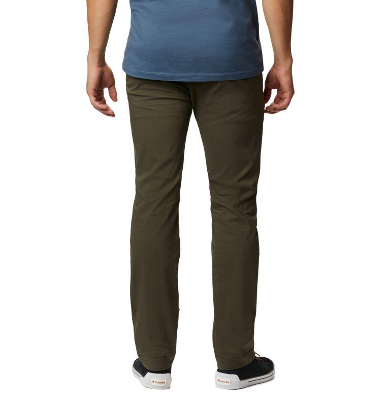 Hardwear AP™ Pant | 204 | 38 Men's Hardwear AP™ Pant, Ridgeline, back