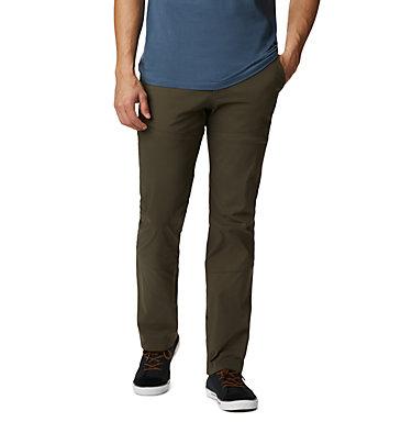 Men's Hardwear AP™ Pant Hardwear AP™ Pant | 306 | 28, Ridgeline, front