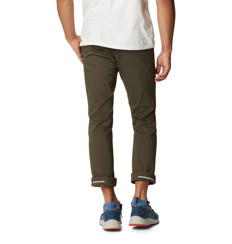 Pantalon Hardwear AP™ Homme Pantalon Hardwear AP™ Homme, a5