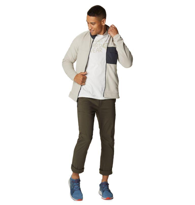 Men's Hardwear AP™ Pant Men's Hardwear AP™ Pant, a6