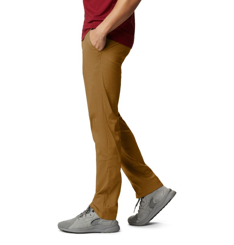 Hardwear AP™ Pant | 233 | 38 Men's Hardwear AP™ Pant, Golden Brown, a1