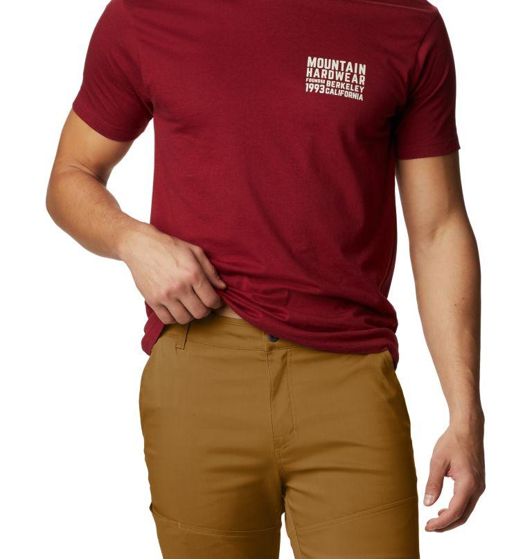 Hardwear AP™ Pant | 233 | 28 Pantalon Hardwear AP™ Homme, Golden Brown, a2