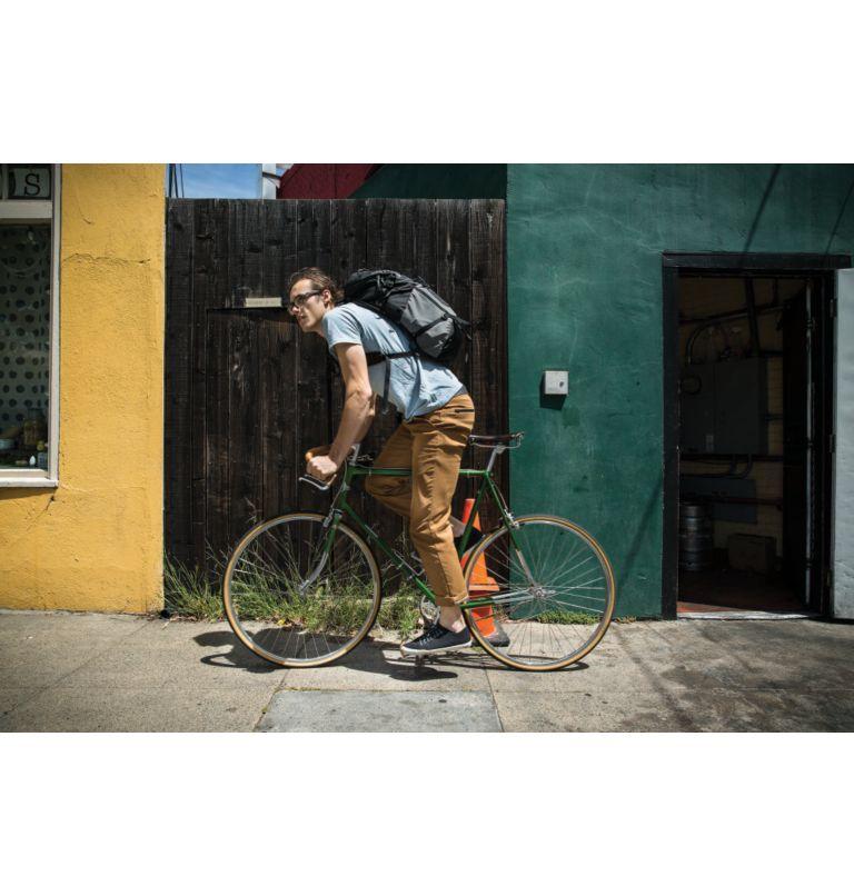 Hardwear AP™ Pant | 233 | 28 Pantalon Hardwear AP™ Homme, Golden Brown, a4