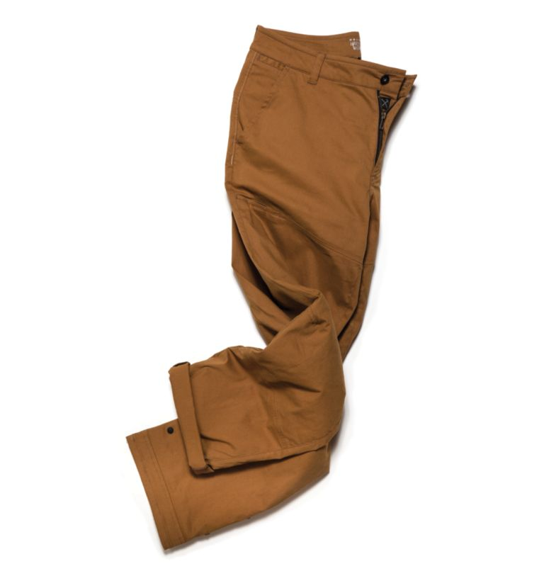 Hardwear AP™ Pant | 233 | 38 Men's Hardwear AP™ Pant, Golden Brown, a5