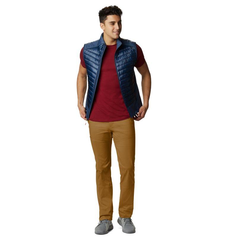 Hardwear AP™ Pant | 233 | 28 Pantalon Hardwear AP™ Homme, Golden Brown, a9