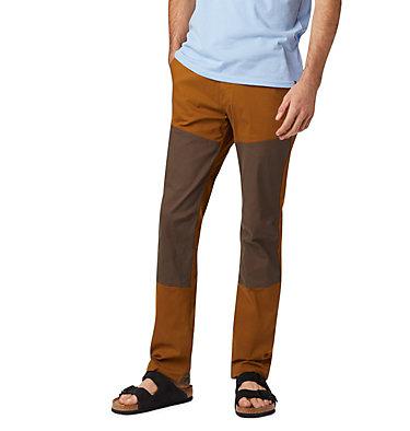 Men's Hardwear AP™ Pant Hardwear AP™ Pant | 306 | 28, Golden Brown, Tundra, front