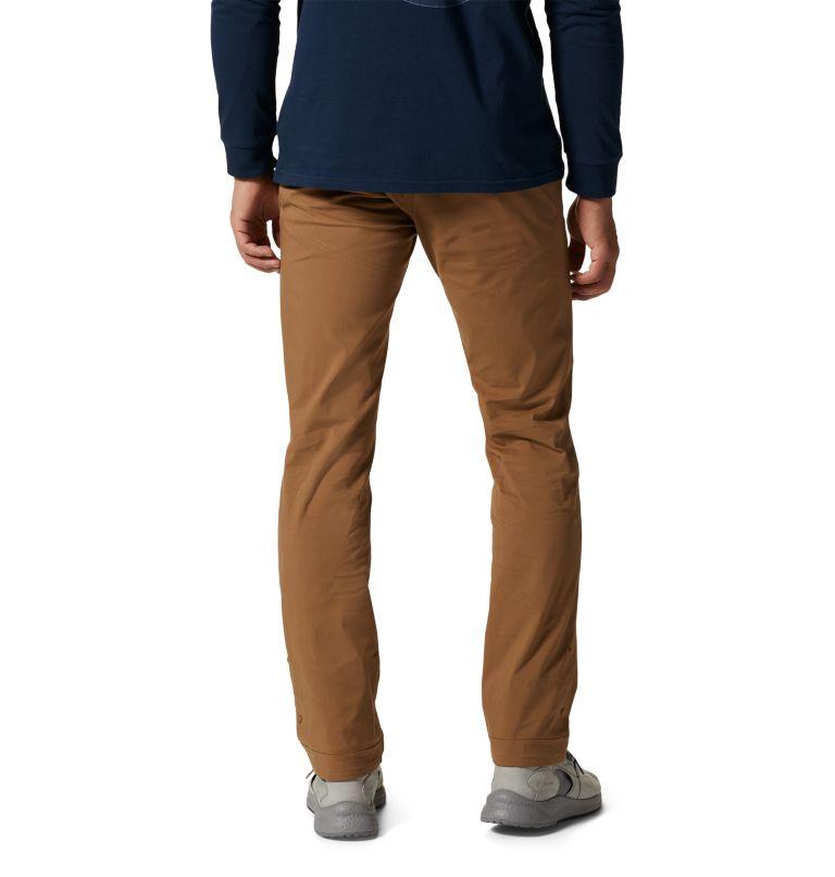 Men's Hardwear AP™ Pant Men's Hardwear AP™ Pant, back