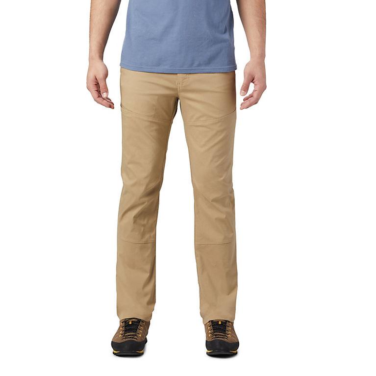 elegant and graceful enjoy lowest price diversified latest designs Men's Hardwear AP™ Pant