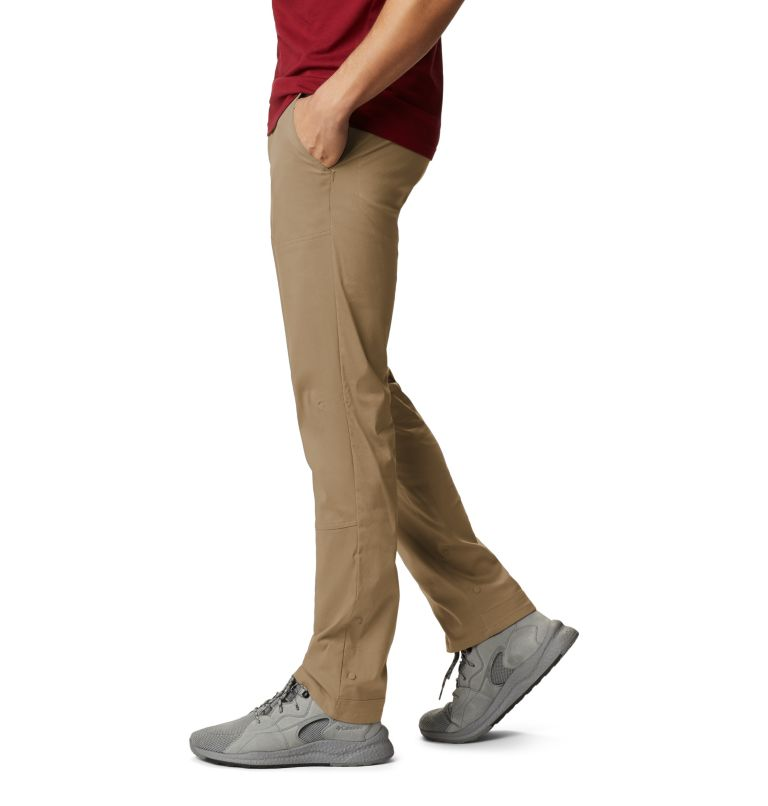 Hardwear AP™ Pant | 254 | 40 Men's Hardwear AP™ Pant, Sandstorm, a1