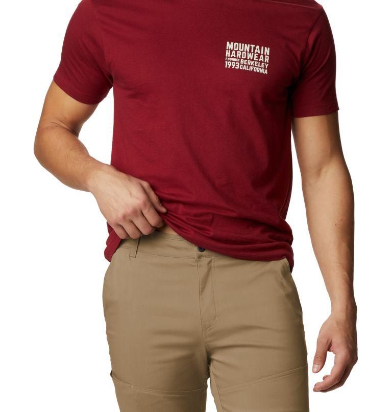 Hardwear AP™ Pant | 254 | 40 Men's Hardwear AP™ Pant, Sandstorm, a2