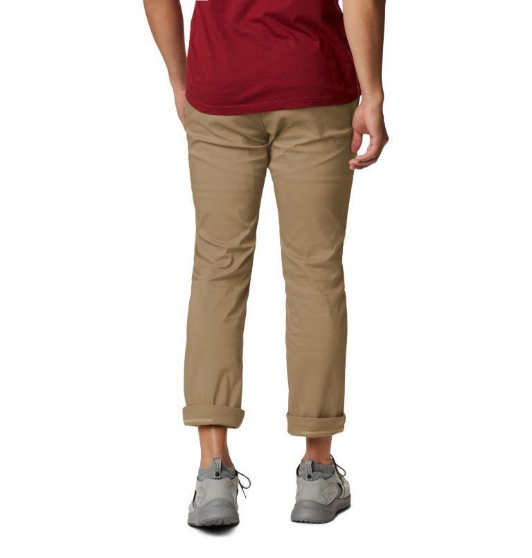 Hardwear AP™ Pant | 254 | 31 Pantalon Hardwear AP™ Homme, Sandstorm, a3