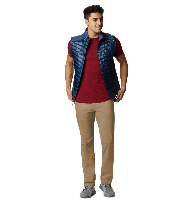 Hardwear AP™ Pant | 254 | 40 Men's Hardwear AP™ Pant, Sandstorm, a9