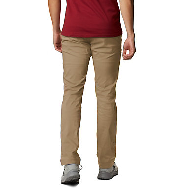 Men's Hardwear AP™ Pant Hardwear AP™ Pant | 306 | 28, Sandstorm, back
