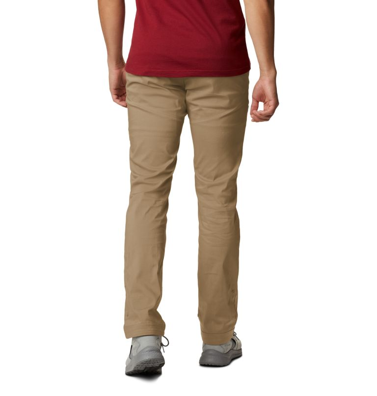 Hardwear AP™ Pant | 254 | 40 Men's Hardwear AP™ Pant, Sandstorm, back