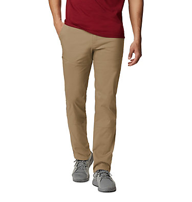 Men's Hardwear AP™ Pant Hardwear AP™ Pant | 306 | 28, Sandstorm, front