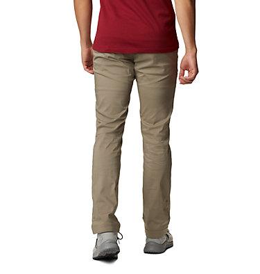 Men's Hardwear AP™ Pant Hardwear AP™ Pant | 306 | 28, Dunes, back