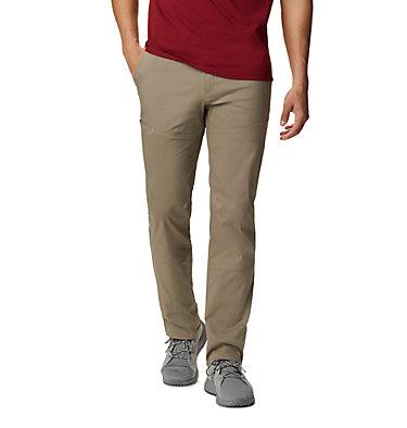 Men's Hardwear AP™ Pant Hardwear AP™ Pant | 306 | 28, Dunes, front