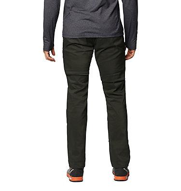 Men's Hardwear AP™ Pant Hardwear AP™ Pant | 306 | 28, Black Sage, back
