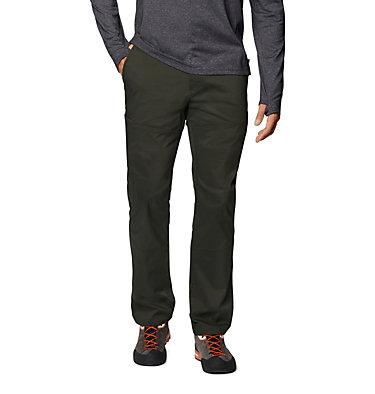 Men's Hardwear AP™ Pant Hardwear AP™ Pant | 306 | 28, Black Sage, front