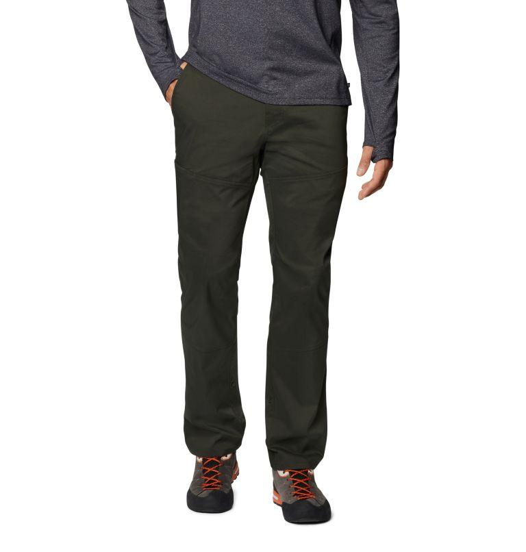 Pantalon Hardwear AP™ Homme Pantalon Hardwear AP™ Homme, front
