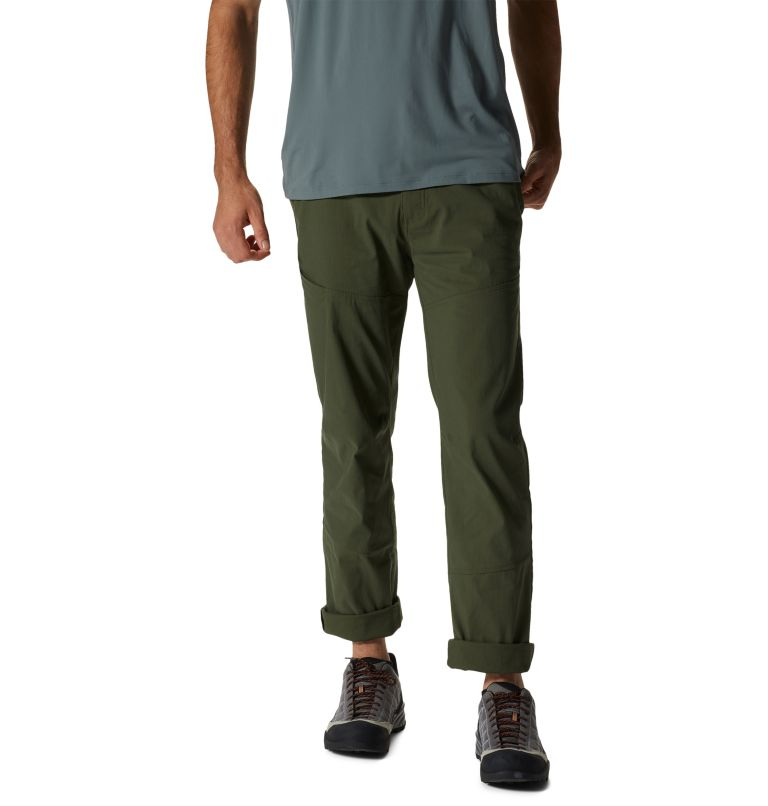 Men's Hardwear AP™ Pant Men's Hardwear AP™ Pant, a4