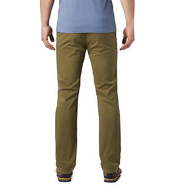 Men's Hardwear AP™ Pant Hardwear AP™ Pant | 306 | 28, Combat Green, back