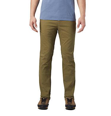 Men's Hardwear AP™ Pant Hardwear AP™ Pant | 306 | 28, Combat Green, front