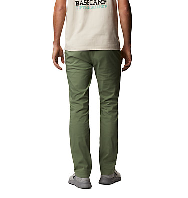 Men's Hardwear AP™ Pant Hardwear AP™ Pant | 306 | 28, Field, back
