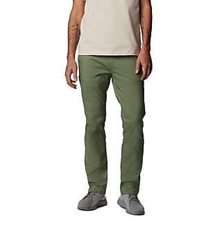 Pantalon Hardwear AP™ Homme