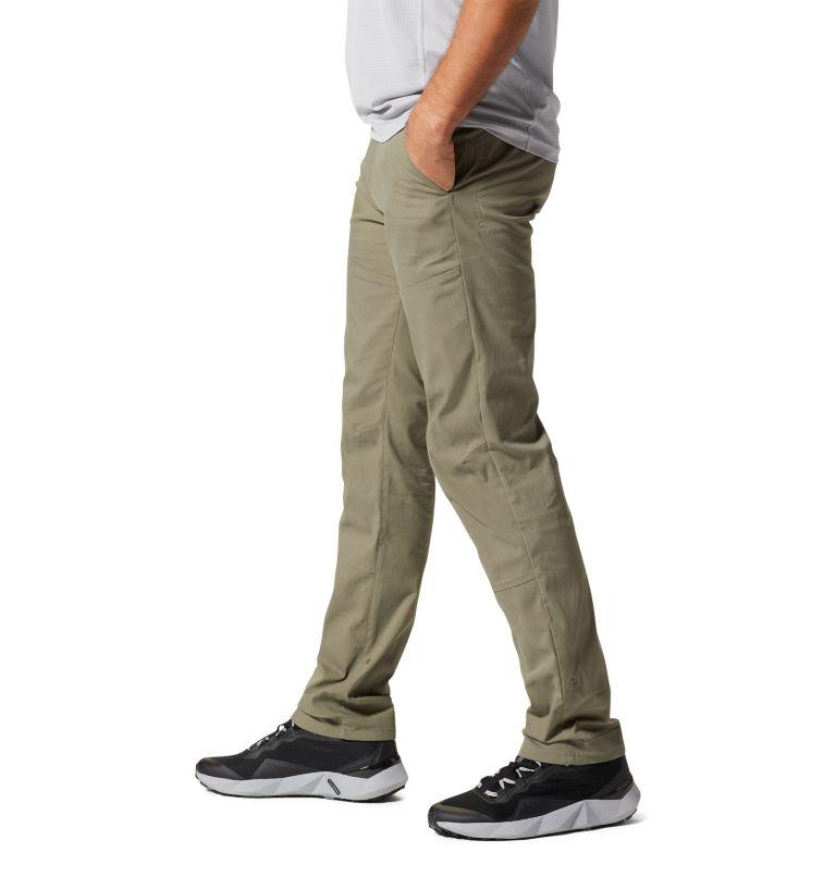 Hardwear AP™ Pant | 397 | 34 Men's Hardwear AP™ Pant, Stone Green, a1