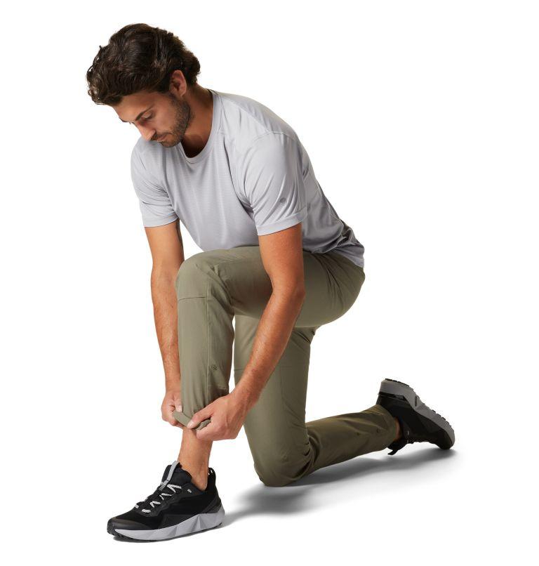 Hardwear AP™ Pant | 397 | 34 Men's Hardwear AP™ Pant, Stone Green, a3