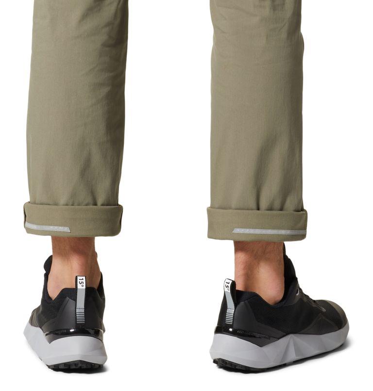 Hardwear AP™ Pant | 397 | 34 Men's Hardwear AP™ Pant, Stone Green, a4