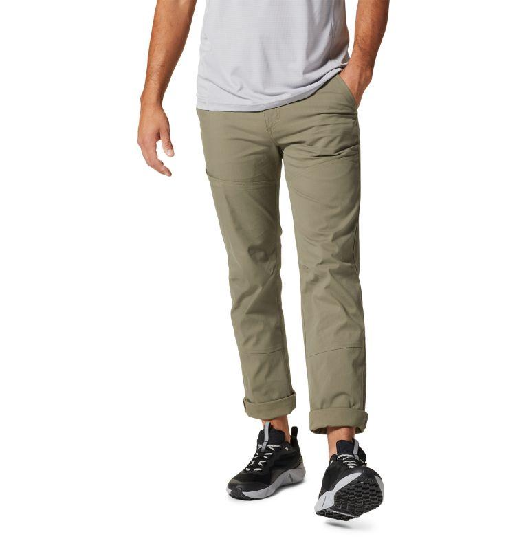 Hardwear AP™ Pant | 397 | 34 Men's Hardwear AP™ Pant, Stone Green, a5