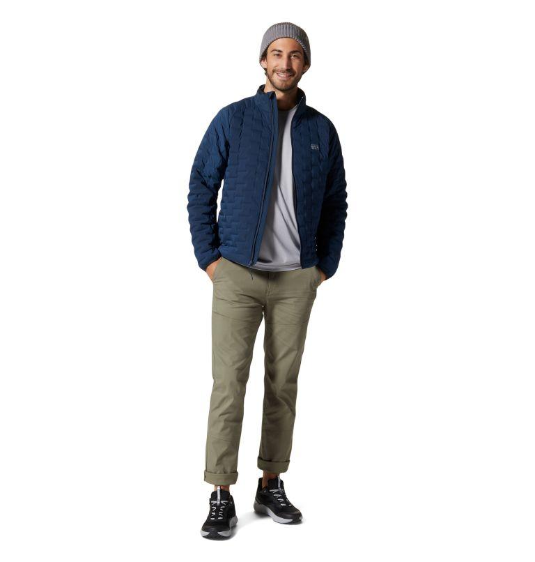 Hardwear AP™ Pant | 397 | 34 Men's Hardwear AP™ Pant, Stone Green, a6