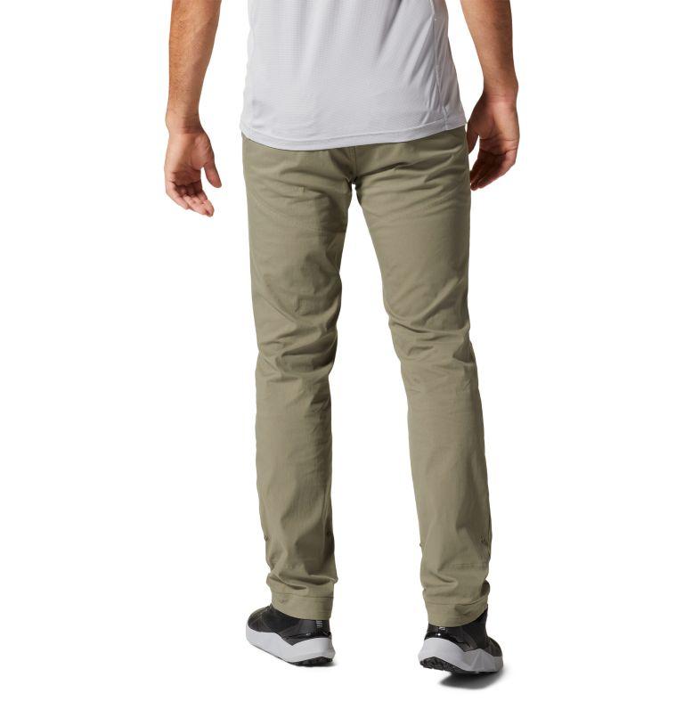 Hardwear AP™ Pant | 397 | 34 Men's Hardwear AP™ Pant, Stone Green, back